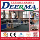 Qualität PVC-Profil-Maschine CER Bescheinigung