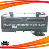 Ventilatore di aria caldo della parte del camion di Sinotruk Hohan Az1651820010