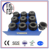 Macchina di piegatura del migliore di qualità del Ce del Finn tubo flessibile idraulico di potere