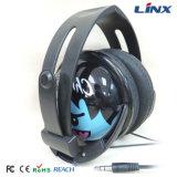 Mischenart Kopfhörerstereosternkopfhörer