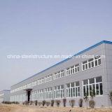 Лучшие качества Профессиональный дизайн ст.конструкцией и строительство