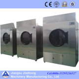 Dampf-/Elektrizitäts-Heizungtumble-Trockner/Trommel-Trockner 50kg (HGQ-50)
