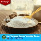 Gluconato del sodio para la pureza del grado 98.0% de la industria del mercado de Turquía