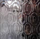 Le meilleur prix de vente de plaque de diamant d'acier inoxydable de produits par kilogramme