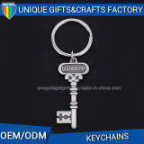 Più nuovo stile personalizzato Keychain di Caldo-Vendita dalla fabbrica