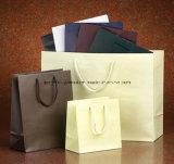 Konkurrierendes Paper Packaging Bag (Geschenkbeutel/beweglicher Beutel/Einkaufstasche/Kleidbeutel und so weiter.) China-Hersteller