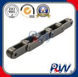C2050 Cadeias de transporte de dobramento duplo