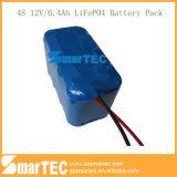 LED lichte Battery 12V Battery Pack