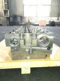 La testata di cilindro di Cummins Isx15/Qsx15 completa 4962731/4962732 per il camion resistente