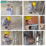 천장 시스템을%s 가벼운 강철 부속품 Yg60