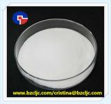 Mélange concret de l'éther 50% de Polycarboxylate de qualité (CCC/SGS/DGM)