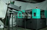 машина прессформы /Bottle дуновения бутылки любимчика 6 полостей емкости 6000bph полноавтоматическая делая машину для пользы фабрики