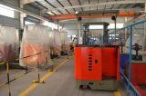 2016 신형 포크리프트 1ton, 2ton 의 1.5ton 손 쌓아올리는 기계
