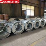 Bester Verkauf strich galvanisierten kaltgewalzten Stahlring-Preis vor