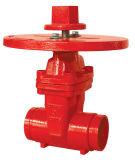 Dry Barrel Hydrant Mh-1510