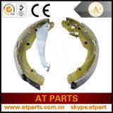 Réparer Kit Oe 04497-26040 Brake Shoe pour Toyota