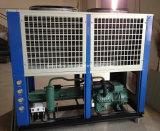 Freezer Freezingのための冷凍Compressor Unit