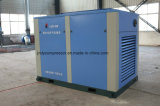 산업 이동할 수 있는 공기에 의하여 냉각되는 나사 압축기