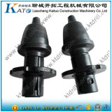 RM3 22/B7の道の切断ビット製粉のツール
