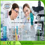 Produits chimiques de revêtement de papier ATM / POS / NCR
