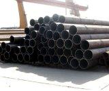 Tubulações de aço de carbono de ERW