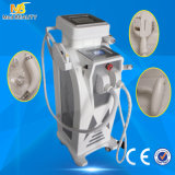Elight Shr RF ND YAG Laser 장비 (IPL03)