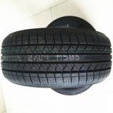 Polimerización en cadena radial de los neumáticos de coche de una exportación más barata del precio