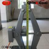As séries da ZM elétricas Scissor Jack do carvão de China