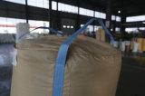 Beigie Circular Ton Bag avec Two Handling
