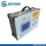 Fonte de energia portátil Phantom trifásica da carga Gf303b, CE, ISO aprovado, desempenho de funcionamento excelente