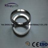 (KLG442) Anel oval que articula a gaxeta
