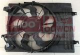Soem 25380-2e100 für Hyundai Tucson 2.7 Auto-Ventilator Gleichstrom-12V