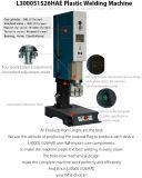 De multifunctionele Ultrasone Plastic Machine van het Lassen