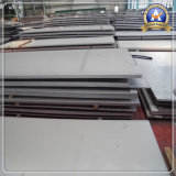 Bobine ASTM 309S d'acier inoxydable de bande laminée à froid