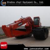20 Tonnen-hydraulischer Gleisketten-Exkavator für Verkauf