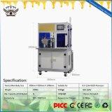 Macchina di rifornimento Full-Automatic dell'olio di Cbd dei 510 del germoglio atomizzatori di serie