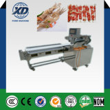 Automatische Aufsteckspindel-Maschinen-Maschine für Aufsteckspindel