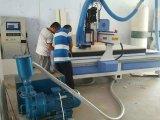 Sammler-Maschinen-Staub-Sammler für Holzbearbeitung-Maschine
