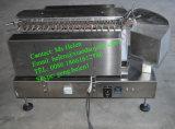 Autoamtic Rotating Kabab Machine/Kebab Barbecue Machine