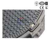 Fornitore a tenuta d'acqua marino del coperchio del portello della botola con il certificato di CCS