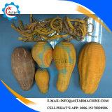 Multi-funcional máquina peladora de frutas para Mango Manzana etc.
