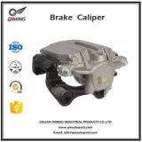 L'automobile parte il compasso del freno per Cadillac o Chevrolet o Gmc