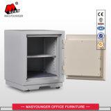 Caja fuerte de seguridad de acero a prueba de fuego Digital Home Caja fuerte