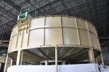 Nashg-12 épurateur hydraulique à haute efficacité