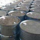 최고 가격 99.8% 액체 시클로헥사논 (CYC)