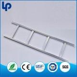 IEC61537 NEMAの鋼鉄アルミニウムデータセンタケーブルの梯子