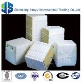 Modulo della fibra di ceramica di alta qualità di prezzi di Competitived