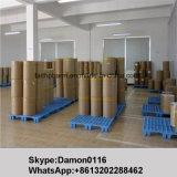 Aufbauendes Steroid Oxymetholone Anadrol Puder-Rohstoff für Verkauf