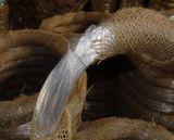 Hotsale a galvanisé le fil de fer fabriqué en Chine