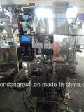 Macchina imballatrice del riso (DXDK-300)